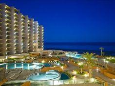 Romantic Oceanfront Seaside Golf Resort - Las PalomasVacation Rental in Puerto Penasco from @HomeAway! #vacation #rental #travel #homeaway