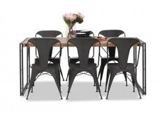 Dining Suites - Huge Range, Unbeatable Savings | Super Amart