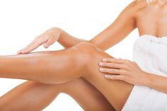 Descubra qual é o método de depilação ideal para você - Site de Beleza e Moda
