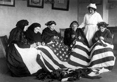 ¿Qué es un museo feminista? | HISTORIA Y GEOGRAFÍA VIVAS | Scoop.it