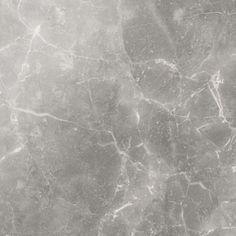 Grey-Fleury-75x75-Lappato