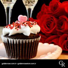 Sevgililer günü yaklaşıyor... Kimler sürpriz bekliyor? :)