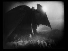 Faust (1926) http://colossusofrhodeisland.files.wordpress.com/2010/07/faust.jpg