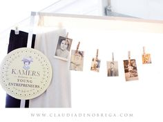 We believe in young entrepreneurs! KAMERS Lourensford 2012 through the lense of @Claudia De Nobrega via @The Pretty Blog Somerset West, 25 November, Young Entrepreneurs, Open Window, Soft Furnishings, Handmade Crafts, Decorative Accessories, Photo Wall, Retail