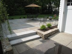 Pioneering cultivated entrance porch design Get the app Screened In Porch, Porch Swing, Deck Design, Garden Design, Simple Porch Designs, Porch Kits, Raised Patio, Building A Porch, Outside Patio