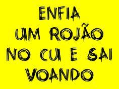 Ou então…   21 xingamentos brasileiros que você precisa incluir no seu repertório