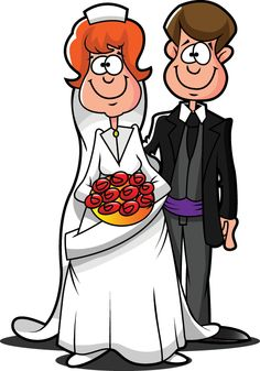Create your design with our FREE Wedding Clipart only on eSigns.com!