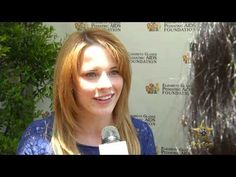 Katie Leclerc on Playing a Deaf Character, Having Meniere's Disease Herself