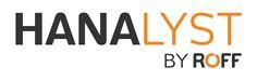 ROFF agiliza migrações para SAP HANA com HANALYST