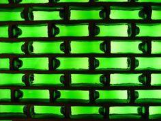 heineken wobo | world bottle ~ n john habraken architect