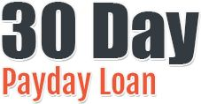 get 6 month payday loans option using online method even without financial worries.