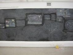 Leo Fitzmaurice exhibition