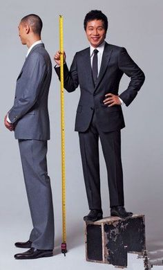 Image result for suits for short guys