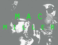 "Check out new work on my @Behance portfolio: ""Mac Miller - Tribute Art"" http://be.net/gallery/34411715/Mac-Miller-Tribute-Art"