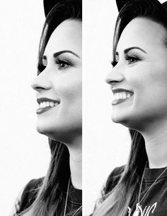 I truly love Demi lovato . I've loved her ever since Camp Rock the movie came out. I always thought she had such a powerful voice  My favorite song of hers is Fix a heart :)