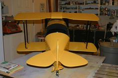 Tiger Moth Pedal Plane for William Woodworking Toys, Woodworking Projects, Wooden Rocker, Tiger Moth, Swing Design, Alfa Romeo Cars, Bmw Series, Vespa Scooters, Pedal Cars