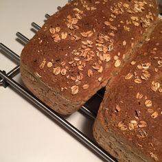 (null) Tiramisu, Baking, Ethnic Recipes, Desserts, Bread Making, Patisserie, Backen, Deserts, Bread