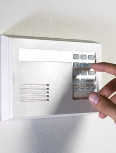 Home Automation Systems in Bangalore