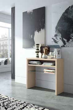 Collection NORWAY by Ernest Menard | Made in France | 10 years guarantee. www.ernest-menard.fr