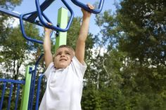 biomechanics, katy bowman, kids, strength to weight ratio