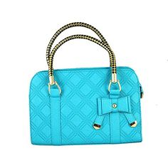 Valios Women's Handbag (Turquoise) (VS-ATQ21999) Valios http://www.amazon.in/dp/B0122S4CJ2/ref=cm_sw_r_pi_dp_.G0Svb1M1CEXB