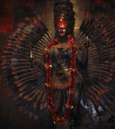 Kali Tantra - Google Search