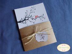 modelos envelope convite casamento - Pesquisa Google