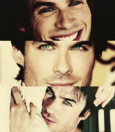 Картинка с тегом «ian somerhalder, Hot, and eyes»