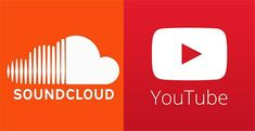 How do you transfer songs from SoundCloud to YouTube? This post will show you several ways to do that with ease. Music Streaming Sites, Most Popular Music, Upcoming Artists, Local Music, For You Song, Music Files, Original Music, Your Music, Listening To Music