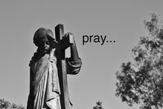 Pray: by YES Psychology & Consulting. photo taken by Kash Thomson. www.yespsychology.com.au