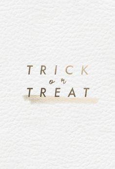 trick-or-treat-white-phone.png (950×1400)