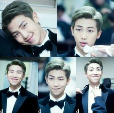 Rapmon << so how did you die? Oh just agGRESSIVELY FANGIRLING