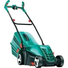 Size Grass Electric Shave Bosch Arm 37 With Basket 40 LT for sale online Electrical Tools, Home Tools, Bosch, Lawn Mower, Outdoor Power Equipment, Arms, Ebay, Action, Dinner