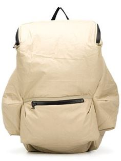 pack-away backpack