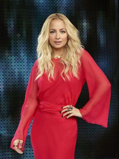 Nicole Richie inspires me because has made some huge life changes. From being a party girl to a smart, healthy and happy Mother, she has really grown into an awesome person. I love her style and I think she has a very earthy and beautiful aura.