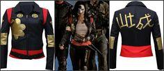 Karen Fukuhara Suicide Squad Tatsu Yamashiro Jacket for Girls Leather Jacket For Girls, Tatsu Yamashiro, Leather Factory, Presents For Girls, Stylish Jackets, Katana, New Outfits, Squad, Celebrities