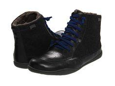 http://docchiro.com/camper-peu-cami-moc-toe-boot36602-p-5265.html