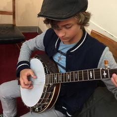 Warm ups Sleepy Man Banjo Boys, Warm, Music, Musica, Musik, Muziek, Music Activities, Songs