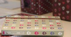 Cadernos divertidos com design exclusivo by Joy Paper