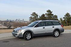 14 Subarus Ideas Subaru Autotrader Longmont