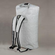 tyvek backpack camping how to make diy waterproof bag