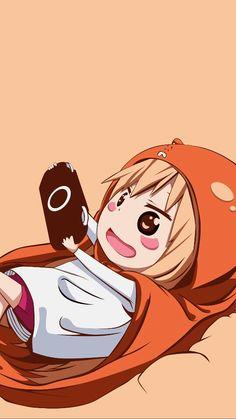 Anime Chibi, Anime Shojo, Manga Anime, Wallpaper Wa, Kawaii Wallpaper, Cute Cartoon Wallpapers, Animes Wallpapers, Fille Anime Cool, Anime Boy Zeichnung