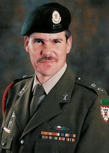 Colonel Andre (Diedies) Diedericks HCS HC (Honoris Crux Silver) Military Special Forces, Military Men, Military History, West Africa, South Africa, Africa People, Brothers In Arms, Defence Force, Paratrooper
