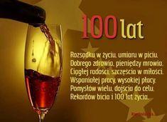 Red Wine, Alcoholic Drinks, Birthdays, Happy Birthday, Humor, Postcards, Greeting Card, Google, Photography