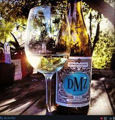 Embedded image permalink Chardonnay Wine, Embedded Image Permalink, White Wine, Wines, Alcoholic Drinks, Glass, Drinkware, Corning Glass, White Wines