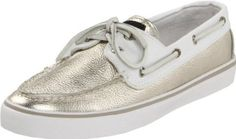 Skechers® Grey Sparkle Mesh Cross Strap Gore Slip On With Air Cooled Memory Foam