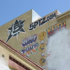 Really sad to see this happen. 5 Pointz Fades To White (And Yes That's A Bad Thing): Gothamist #graffiti #5pointz