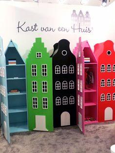 Leuk idee voor een muursticker. Binnenkort verkrijgbaar in een leuk design bij www.muurtekstenonline.nl in diverse formaten en kleuren.