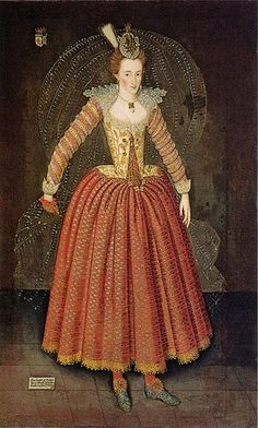File:John de Critz Lucy Harington Countess of Bedford.jpg Artist John de Critz the Elder Link back to Creator infobox template wikidata:Q18511553 TitlePortrait of Lucy Harington, Countess of Bedford Description English: Portrait of Lucy Russell née Harington, Countess of Bedford. Date1606 Mediumoil on canvas Current locationPrivate collection The Marquess of Tavistock and the Trustees of the Bedford Estate