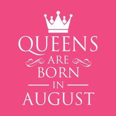 Virgo me 💜 August Birthday Quotes, Happy Birthday Quotes For Friends, Its My Birthday Month, Birthday Girl Quotes, September Birthday, Happy Birthday Sister, Birthday Messages, Birthday Wishes, Women Birthday
